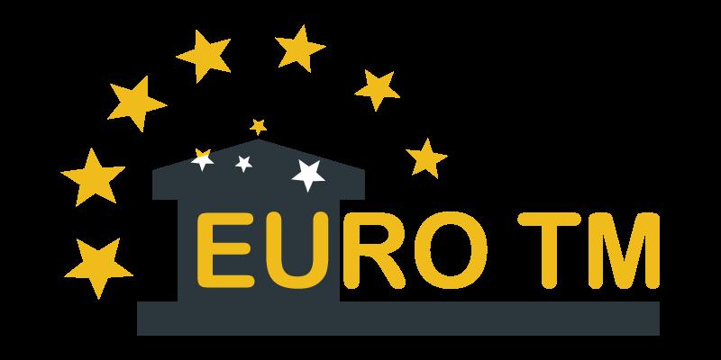 EuroTM